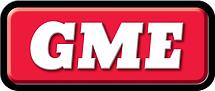 GME.png