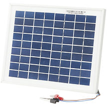 ZM9050-12v-5w-solar-panel-with-clipsImag