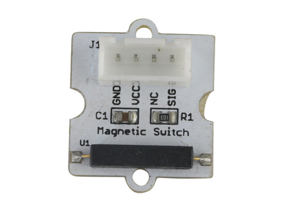 LINKER MAGNETIC SWITCH FOR ARDUINO