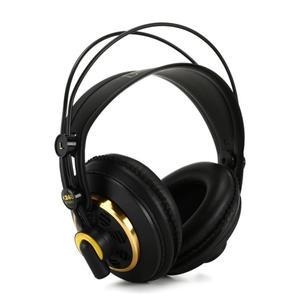 Singleton Hi-fi Hunter Valley AKG K240 Professional Studio Headphones 2