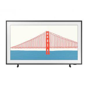 Singleton Hi-fi Hunter Valley Samsung 65 inch The Frame QLED 4K Smart TV