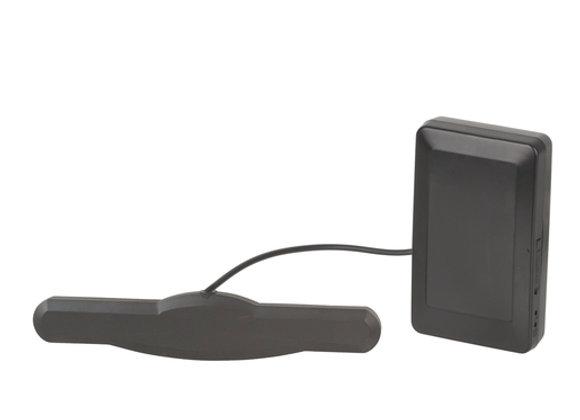 TRACKER GPS/GSM 3G VEHICLE 12/24V W/APP