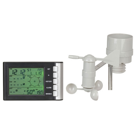 XC0400-mini-lcd-display-weather-stationI