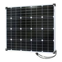 ZM9057-12v-80w-monocrystalline-solar-pan