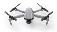 4869475-dji-mavic-air-2-drone.jpg