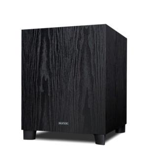 Singleton Hi-fi Hunter Valley Krix Seismix 1 Mk6 Sub Wolfer Speaker Stereo Audio Sound Equipment