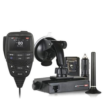 DC9056-gme-uhf-transceiver-xrs-330cp-por