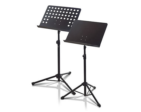 ASHTON-MS100SA-MUSIC-STAND.png