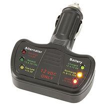 PP2142-as-you-go-alternator-battery-moni