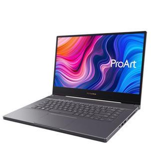 Singleton Hi-fi Hunter Valley Asus ProArt StudioBook Pro 17 Laptop Computer