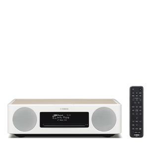 Singleton Hi-fi Hunter Valley Yamaha TSX-B237D Amplifier Speaker Stereo Audio Sound Equipment