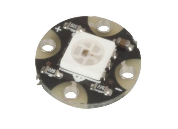 MODULE WS2812 RGB LED