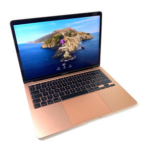 Singleton Hi-fi Hunter Valley Apple Macbook Air 2020 Computer Laptop