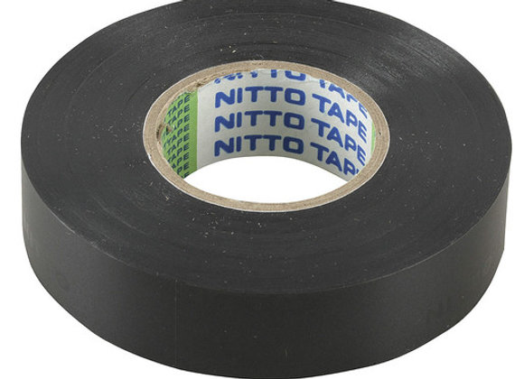 TAPE INSULATION PVC 18MM BLK 5M