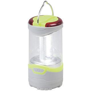 ST3426-lantern-led-cob-280-lumen-with-re