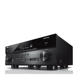 Singleton Hi-fi Hunter Valley Yamaha Aventage AV Stereo Audio Sound Equipment