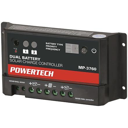 MP3760-12-24v-10a-dual-battery-pwm-solar