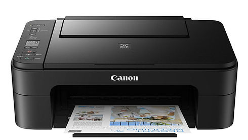canon-pixma-ts3320_eb1d.1200.jpg