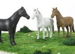 BR1:16 Horse (4 designs)