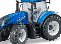 BR1:16 New Holland T7.315