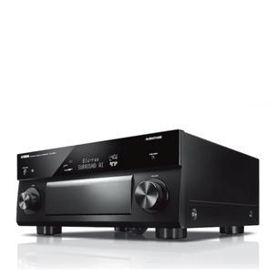 Singleton Hi-fi Hunter Valley Yamaha Aventage Stereo Audio Amplifier Sound Equipment