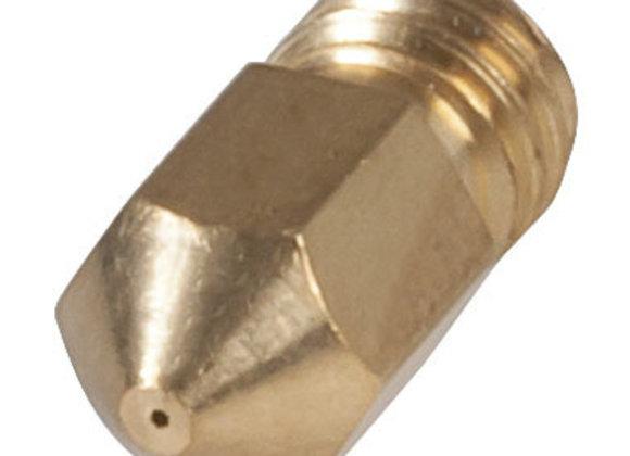 SPARE NOZZLE (TL4076/TL4090)