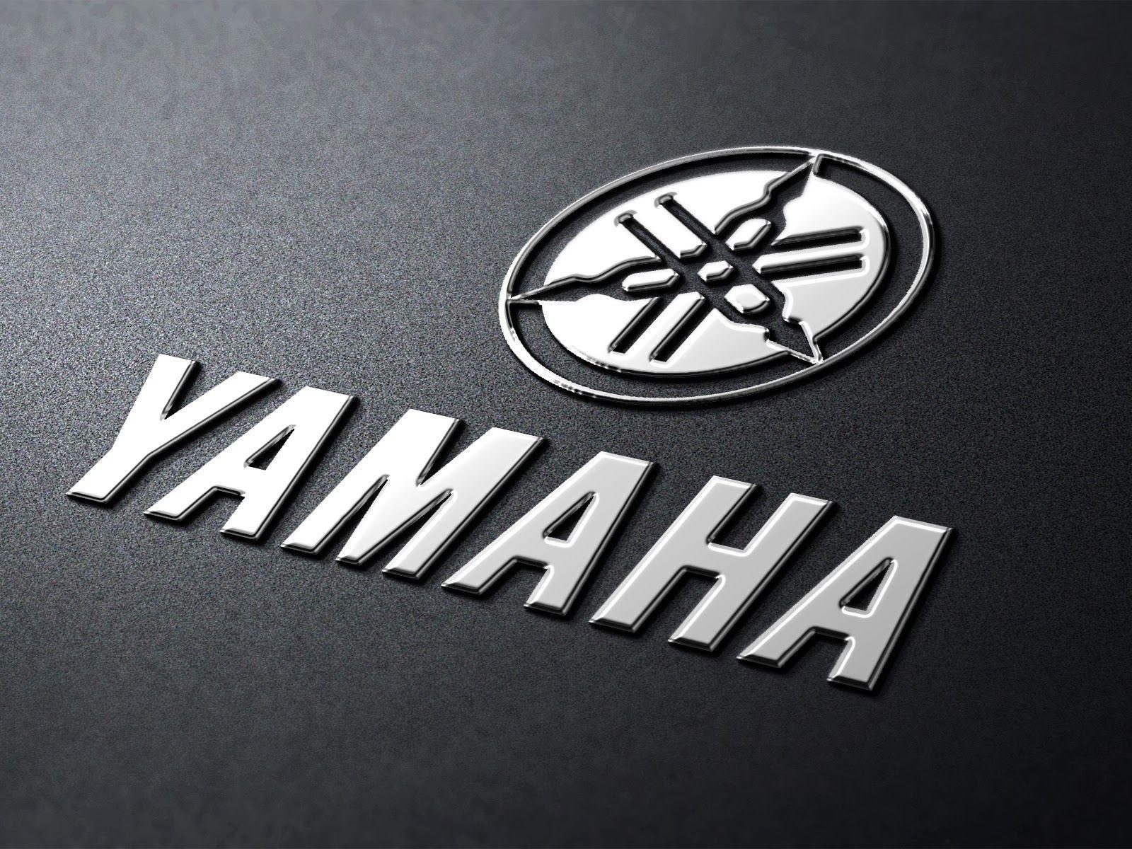 wp2596892-yamaha-logo-wallpaper.jpg