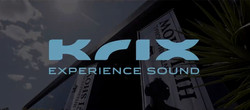 Krix Speakers