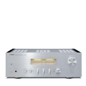 Singleton Hi-fi Hunter Valley Yamaha AS-1200 Stereo Audio Sound Equipment