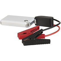 MB3753-12v-400a-glovebox-jump-starter-an
