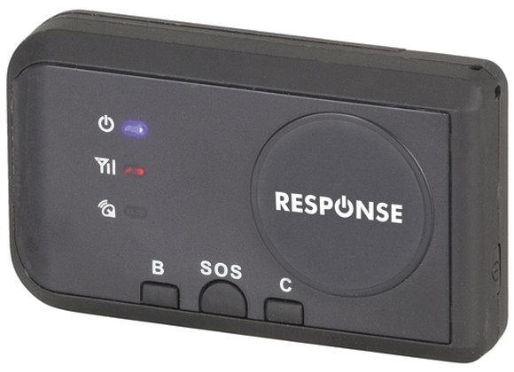 TRACKER GPS 3G PERSONAL RECH W/APP