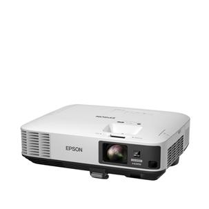 Singleton Hi-fi Hunter Valley Corporate Portable Multimedia Projector Epson EB-2250U