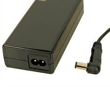 MP3326-90w-universal-auto-switching-laptop-power-supplyImageMain-515_edited.jpg