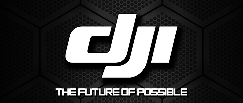 DJI-Header.png