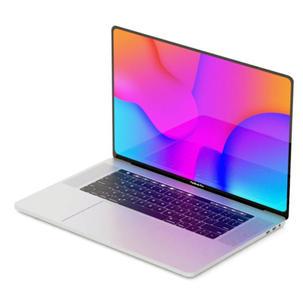 Singleton Hi-fi Hunter Valley Apple Macbook Pro 16inch Computer Laptop