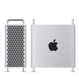Singleton Hi-fi Hunter Valley Apple Mac Pro Computer tower