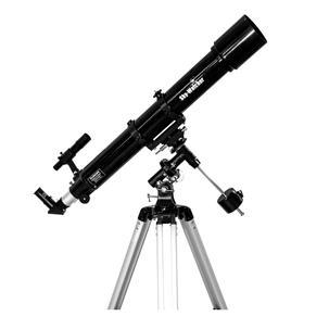 Singleton Hi-fi Hunter Valley Sky-watcher 90 EQ2 Regractor Telescope