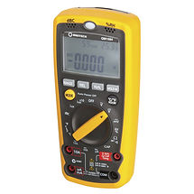 QM1594-multifunction-environment-meter-w