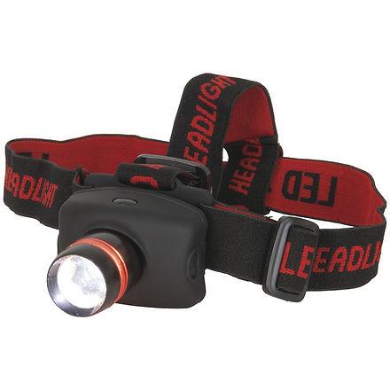 ST3213-260-lumen-led-head-torch-with-adj