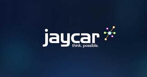 jaycar logo.PNG