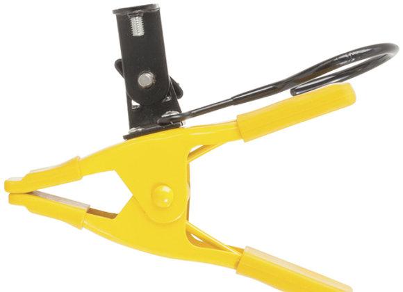 BRKT HARDWARE W/CLAMP KIT (SL2809/2791)