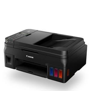Singleton Hi-fi Hunter Valley Canon Pixma G4600 Megatank Printer
