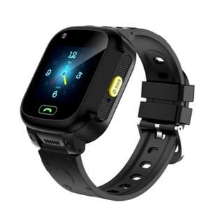 Singleton Hi-fi Hunter Valley Cactus Smart Watch Kidocall 4G Black