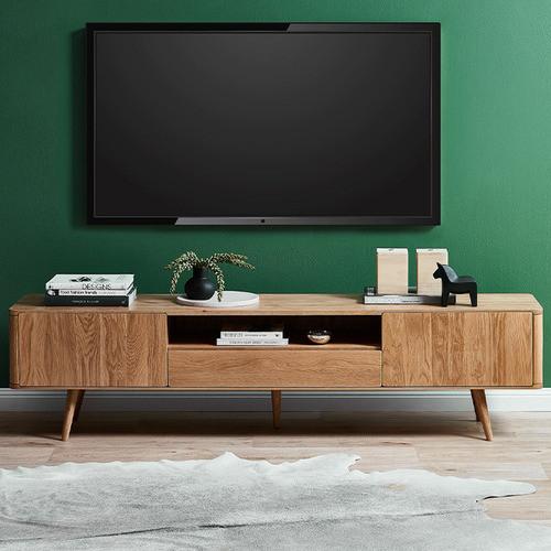 Hi-Fi Cabinets and Furniture