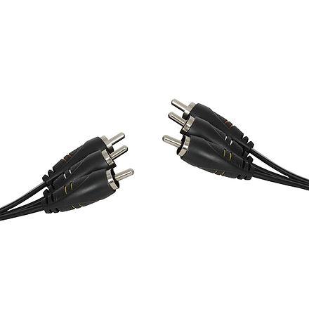 WV7320-3-x-rca-plugs-to-3-x-rca-plugs-5m