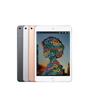 Singleton Hi-fi Hunter Valley Apple iPad Mini Generation 5 tablet