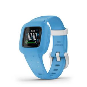 Singleton Hi-fi Hunter Valley Garmin Smart Watch Vivofit Jnr 3 Blue Stars