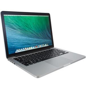 Singleton Hi-fi Hunter Valley Apple Macbook Pro 13inch Computer Laptop 1