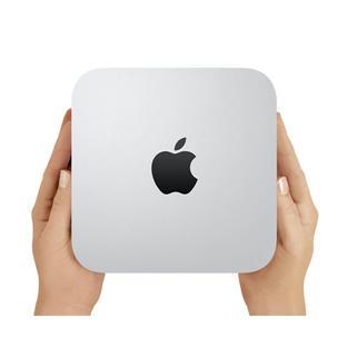 Singleton Hi-fi Hunter Valley Apple Mac Mini Computer