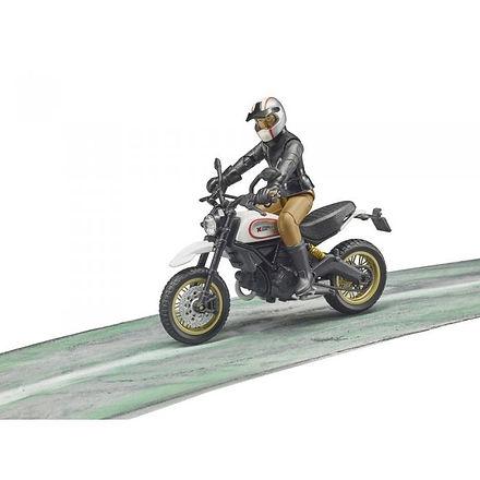 Bruder-63051-Scrambler-Ducati-Desert-Sle